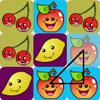Frutas Monster