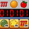 Frutas máquina tragaperras