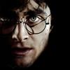 TLC Harry Potter