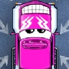 Funny-Cars