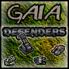 Gaia Defensores