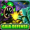 Gaia Defensa