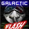 Galáctica de Flash