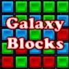 Bloques Galaxy