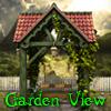 Vistas al jardín (dinámica objetos ocultos del juego)