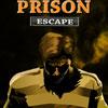 Prisión Gazzyboy Escape de 4