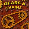 Engranajes y cadenas Spin It