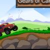 Gears of coche