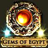 Gemas de Egipto (Partido 3)