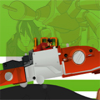 Generador Rex Racing