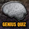 Genius Cuestionario