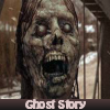 Ghost Story. Encuentra objetos