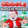 Horcas: Santa en Trouble