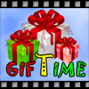 Gift Time