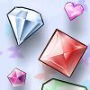 Gems Glamorous