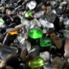 Glass Beach Jigsaw