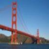 Puente Golden Gate Jigsaw