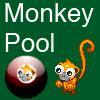 Goosy Monkey Pool