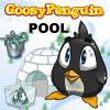 Goosy Penguin Pool