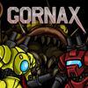 Gornax