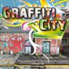 Graffiti City (dinámico juego de objetos ocultos)