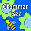 Gramática Bee