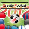 Gravity Football Champions 2012 (v1.1)