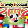 La gravedad de Fútbol Euro 2012
