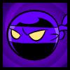 Mayor o formación Menos Ninja