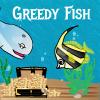 Pescado Greedy