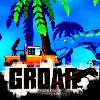 Groar