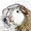Guinea piggy memory game