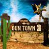 Pistola de Ciudad 2