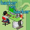 Hacker Hacker VS