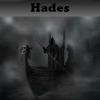 Hades. Busca las diferencias