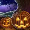 Diferencias de Halloween