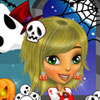 Fiesta de Halloween Doli