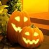 Objetos de Halloween ocultos
