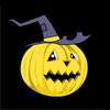 Caza del Halloween
