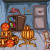 Truco Halloween Escape