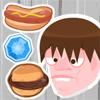 Hamburguesa Hotdog