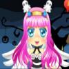 Feliz Cutie de Halloween