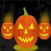 Feliz Halloween Escape