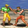 Combate más duro 2