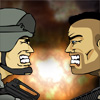 Guerra Enemigos