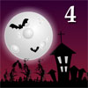Haunted Crypt 4