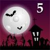 Haunted Crypt 5