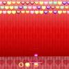 Matcher Corazón