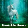 Corazón del Unicornio