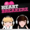 Heartbreakerz Juego
